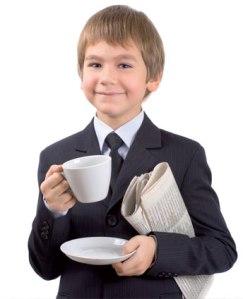 giovane-imprenditore