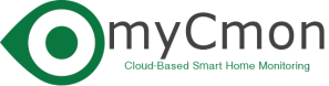 logo_trasparent_Mycmon