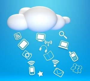 Cloud-service-Broker