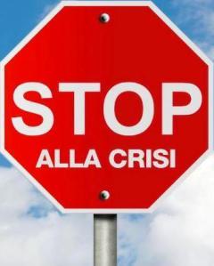 stop-crisi